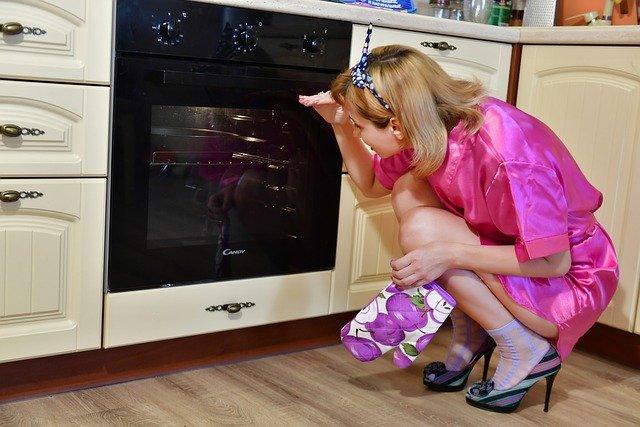 jakie agd do kuchni
